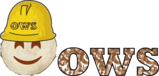 logo et nom ows [site] [50%] [50%]